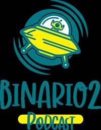 Binario2 - Podcast