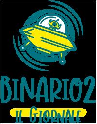 Il Giornale Binario2